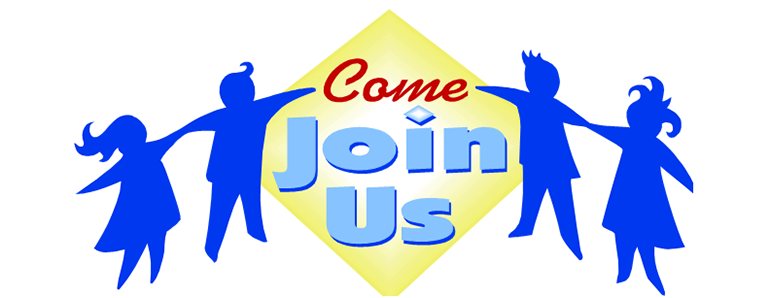 Welcome New Employees Joining Us This Month Nw Contract