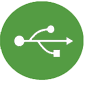 protocol-dev-icon