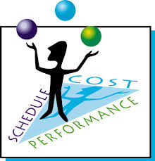 schedule-cost-performance